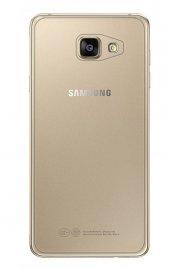 Samsung A7 2016 Ön Arka Ekran Koruyucu-2