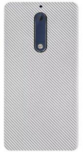 Nokia 5 Armor Silikon Kılıf
