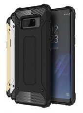 Samsung Galaxy Note 8 Zırh Kılıf
