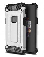OnePlus 5 Kılıf Heavy Duty Zırh-2