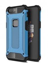 OnePlus 5 Kılıf Heavy Duty Zırh-6