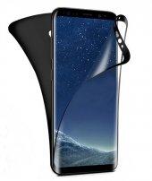 Samsung Galaxy S9 S9 Plus Ekran Koruyucu Ön Arka Jiletin-2