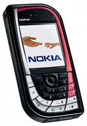 Nokia 7610 Cep Telefonu (Yenilenmiş)-2