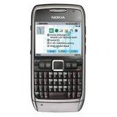 Nokia E71 Klavyeli Cep Telefonu ( Yenilenmiş )
