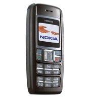 Nokia 1600 Cep Telefonu ( Yenilenmiş )-3