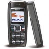 Nokia 1600 Cep Telefonu ( Yenilenmiş )-4