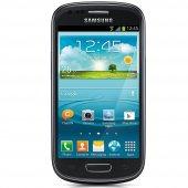 Samsung Galaxy S3 Mini İ8190 Cep Telefonu (Yenilenmiş)