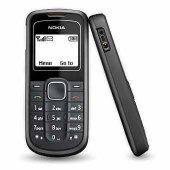 Nokia 1203 Cep Telefonu (Yenilenmiş)-2