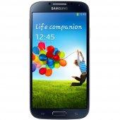 Samsung Galaxy S4 i9500 Cep Telefonu ( Yenilenmiş )-2