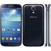 Samsung Galaxy S4 i9500 Cep Telefonu ( Yenilenmiş )-4