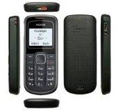 Nokia 1203 Cep Telefonu (Yenilenmiş)-5