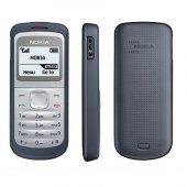 Nokia 1203 Cep Telefonu (Yenilenmiş)-6