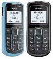 Nokia 1203 Cep Telefonu (Yenilenmiş)-7
