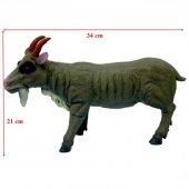 Gerçekçi Soft Çiftlik Hayvanları-4