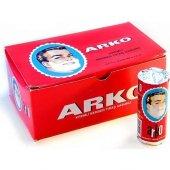 Arko Tıraş Sabunu 75 Gr * 12 Li Paket