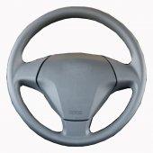 Fiat Doblo Araca Özel Direksiyon Kılıfı