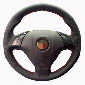 Fiat Linea Kumandalı Araca Özel Direksiyon Kılıfı