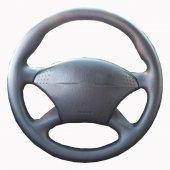 Ford Focus 1 Araca Özel Direksiyon Kılıfı