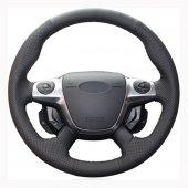 Ford Focus 2012 2014 Araca Özel Direksiyon...