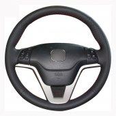 Honda Crv 2007 2011 Araca Özel Direksiyon Kılıfı