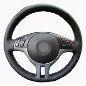 Mercedes Benz Vito 2006-2011 Araca Özel Direksiyon Kılıfı
