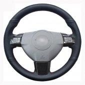 Opel Astra H Araca Özel Direksiyon Kılıfı