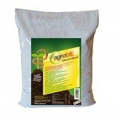 Agrobit Solucan Gübresi Organik 10kg