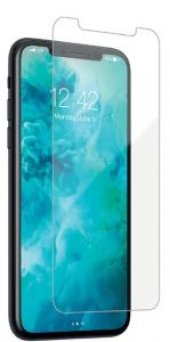 Myime Huawei P Smart 2019 Nano Ekran Koruyucu