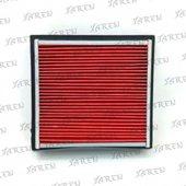 Hava Filtresi Note 06 09 Micra 98 10