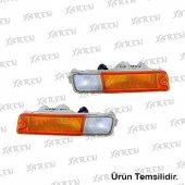 Tampon Sinyali Sağ Corona 92 93 At191