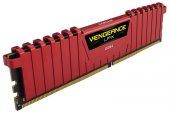 Corsair Vengeance LPX 8GB 2400Mhz DDR4 CMK8GX4M1A2400C16R Bellek-3