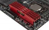Corsair Vengeance LPX 8GB 2400Mhz DDR4 CMK8GX4M1A2400C16R Bellek-4