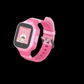 Roix-TD11 Pembe Kadın Kol Saati-2
