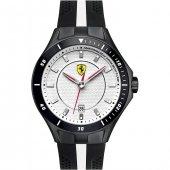 Ferrari Erkek Kol Saati 0830104