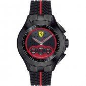 Ferrari Erkek Kol Saati 0830028