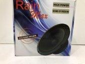 Rain Max 20cm 800 Watt 200 Rms Midrange