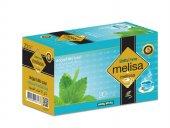 Shıffa Home Melisa Bitki Çayı 20 Adet