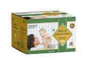 Shıffa Home Emziren Anneler Karışık Bitki Çayı 40 Adet