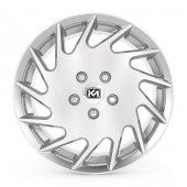 Kormetal KM756 SD SPIDER 7,0X16 PCD 5x112 ET 35 Jant (4 Adet)-2