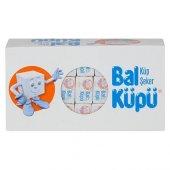 Bal Küpü Elite Küp Şeker Çift Sargılı 750 Gr...