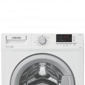Altus Al 9101 D 9 Kg Çamaşır Makinesi