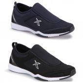 Kinetix Macon Xl 46 48 Erkek Günlük Spor Ayakkabı