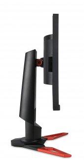 27 ACER PREDATOR XB271HUAbmiprz WQHD 2K 1MS 165HZ G-SYNC HDMI DP USB 3.0 GAMING MONITOR-5