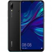 Huawei P Smart 2019 32GB Cep Telefonu (İthalatçı Firma Garantili)