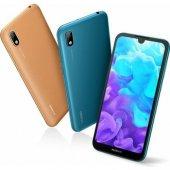 HUAWEI Y5 2019 DUAL SİM 16GB-KAHVERENGİ-(Huawei Trükiye Garantili-2