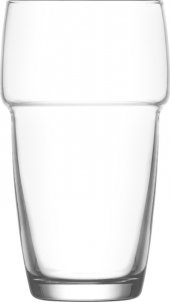 Lav Adrasan Glt397 6lı Meşrubat Su Bardağı