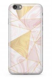 Apple iPhone 6 6S Kılıf Prismatic Serisi Juliette