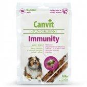 Canvit Immunity Snacks Köpek Ödülü 200 G