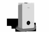 Bosch Condense 2300i 24 Kw Yogusmali Kombi