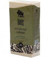 Tariş Naturel Zeytinyağlı Sabun 5'li Paket